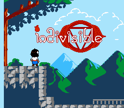 Игра Indvisible